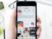 Instagram konumunu Facebook ile paylaşacak!