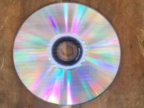 CD'niz varsa çöpe atmayın! Bakın ne işe yarıyor