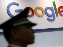 Rusya ve Çin Google'ı vurdu! Kişisel bilgiler tehlikede mi?