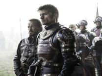 Facebook'tan Game of Thrones sürprizi