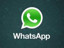 Merakla beklenen özellik WhatsApp'ta!
