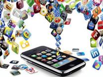 En çok kazanan mobil uygulamalar belli oldu