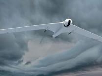 İşte Rusya'nın 'Uçan Kalaşnikof'u