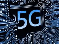 5G destekli telefonlar için tarih verildi