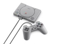 PlayStation Classic Türkiye'de! İşte fiyatı ve özellikleri