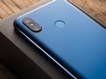 Xiaomi, Pocophone F1 satış rakamları açıklandı