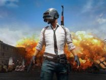 PUBG'den 'Game of Thrones' güncellemesi
