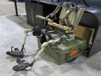 İşte Türkiye'nin dehşete düşüren askeri teknolojileri