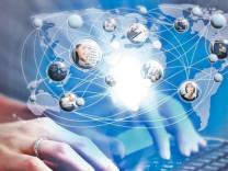 Sosyal ağlar iyilik de bulaştırıyor
