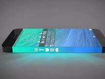 İşte Apple'ın yeni iPhone'ları