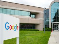 Google'ın yaptığı o değişikliğin çözümü bulundu