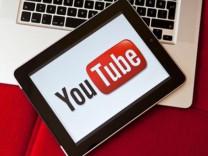 YouTube Go kullanıma açıldı