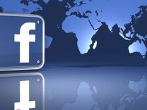 İşte  Facebook'un çok az bilinen özellikleri