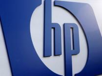 HP iPhone ve Mac satışına başladı