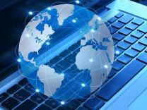 O ülkede internet kullananların sayısı 422 milyon