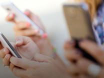 Sosyal medyada asla yapmamanız gereken 5 şey