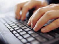 12 okulun internet sitesi erişime engellendi