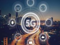 5G teknolojili  bilgisayarlar belirlendi