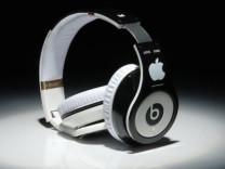 Apple üst seviye bir kulaklık geliştirecek
