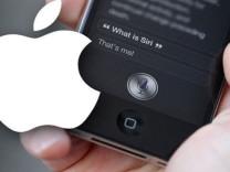 Siri'nin kurucusundan Apple itirafı