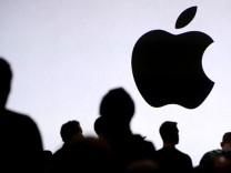 Apple çalışacak eleman arıyor! 15 bin TL maaş