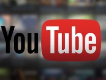 YouTube'tan müzik dinleyenlere çok kötü haber