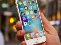 Apple, iOS 11.3 güncellemesini yayınladı
