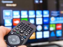 Yeni televizyon alacaklara önemli uyarı