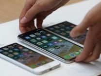 Kilitlenen  iPhone nasıl açılır?