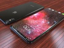 Apple'ın yeni bombası işte böyle olacak!