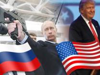 Hangi ülkenin daha çok silahı var