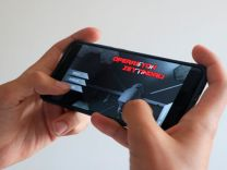 Zeytin Dalı Harekatı'ndan 'mobil oyun'