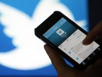 Twitter neden çöktü?