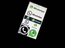 WhatsApp'a yeni bir özellik mi geliyor?