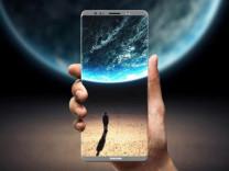 Samsung Galaxy Note 9 hakkında her şey