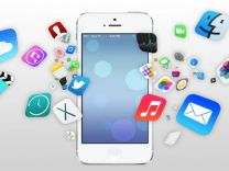 iOS hakkında bilmeniz gerekenler
