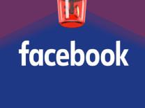 Facebook hesabınızdan silmeniz gereken 11 şey!