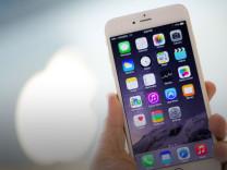Bu iPhone'lar kapanıyor!, iPhone ekranları kararıyor