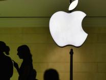 Apple'dan şok karar: Milyonlar çok üzülecek!