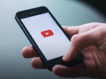 YouTube'ta video izleyen milyonları ilgilendiren bomba gelişme