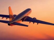 Uçağa binenlerin bilmesi gereken sıra dışı detaylar