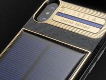 İşte 22 bin lira değerinde yeni İPhone