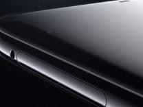 iPhone X katili...OnePlus 6 tanıtıldı