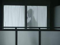 Yalnız yaşayan kadınların güvenliği için gölge uygulaması gelişitiriliyor