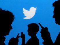 Twitter'da fenomen olmuş kahkaha garantili tweetler