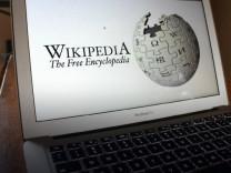 """Wikipedia'dan """"Türkiye'yi özledik"""""""