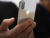 iPhone'un bilinmeyen özellikleri!