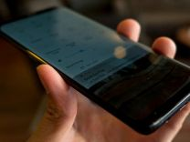 İşte model model Android P'ye geçecek telefonlar