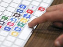 Sosyal medya kullanan artık vergi ödeyecek!