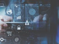 6 trilyon dolarlık 'siber' risk dengeleri alt üst edecek